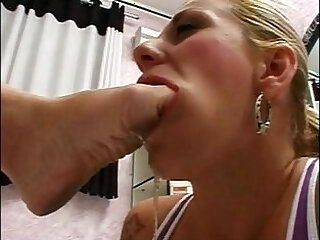 Girls forced throat gagging and puke vomit puking vomiting