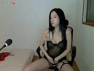 Korean BJ Park Nima (24) xporn.host
