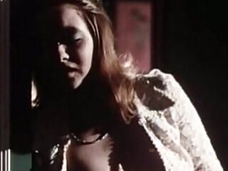 Lifterskan aka  Butterflies  ~ Sweden Classic 1975 ~ [RRG]{Brego}