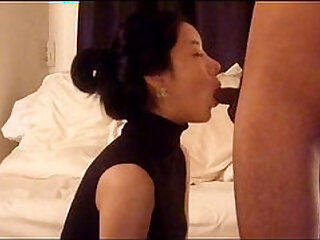 Korea sex scandal.vol.19