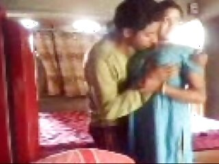 bangladesh sex.