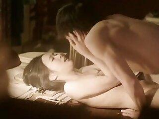 Kim Go Eun in Eungyo 2015 Korean Nude sex Scene
